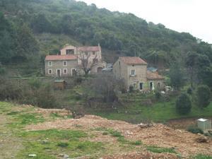 Beddi valle 1