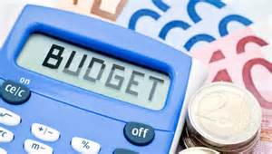 Budget123