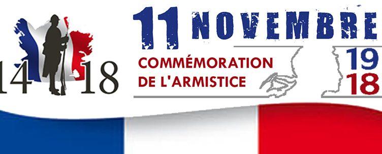 Commemoration armistice2 752x303