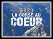 Gr20 1