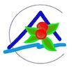 Logo albitreccia 4