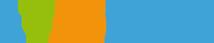 Logo geoportail