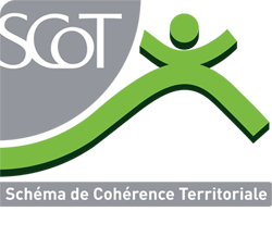 Logo scot 2