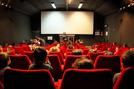 Salle cinema 1