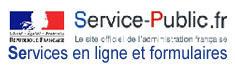 Service public fr formulaires et services en ligne imagelarge