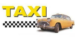 Taxis 2