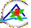 albitreccia