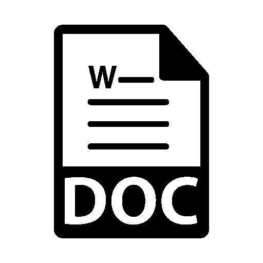 Projet de protocole d'accord Albitreccia Quasquara v2